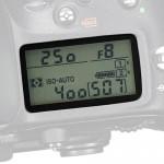 06-controlpanel