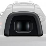 12-viewfinder