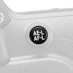 14-AEL-AFLbutton